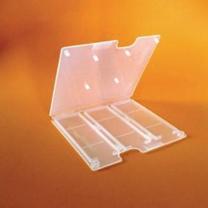 Slide holders, Q Path®