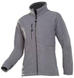 Fleece jacket, Merida 612Z S.E.P.P.