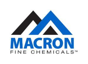 Hydrocortison 97.0-102.0% (dried basis), micronized powder USP, Multi-Compendial, Macron Fine Chemicals™