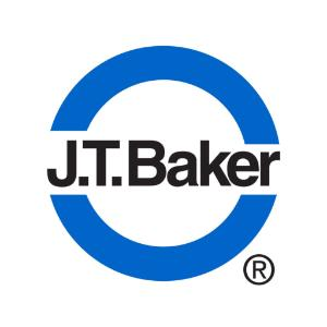 Hydrogenperoxid 30% stabilised, BAKER ANALYZED® ACS, J.T. Baker®