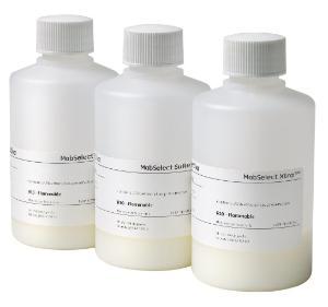 MabSelect Xtra™ Affinity chromatography media