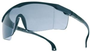 Cover spectacles, B-Line