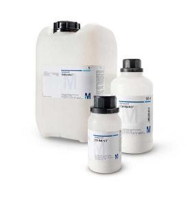 Eshmuno® CPX, resin for racemat separation, til kromotografi
