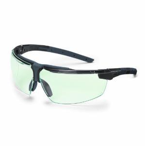 Beskyttelsesbriller, uvex i-3