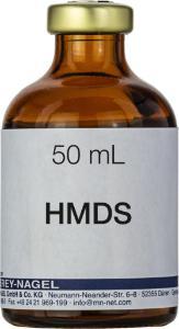 Derivatization reagents for GC, silylation, HMDS