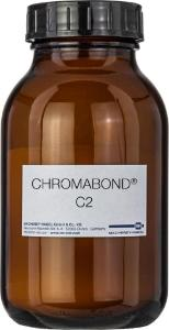SPE adsorbents (bulk), CHROMABOND C2