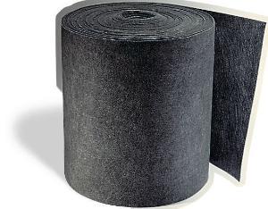 Absorbent rugs, Traffic Mat®, PIG®