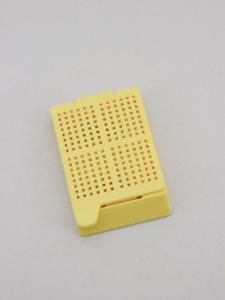 Cassettes, Q Path® MicroStar II
