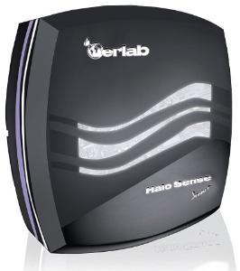 Lab air quality sensor, Halo Sense