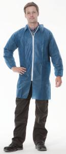 Visitors coats, 4400