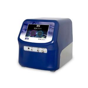 BTX ECM 2001+ Electrofusion and Electroporation Generator