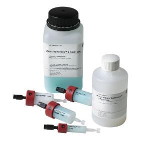 Affinity chromatography columns, HisTrap™ FF crude