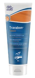 Beskyttende salve, Travabon® classic