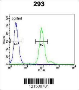 Anti-CFB Rabbit Polyclonal Antibody (APC (Allophycocyanin))